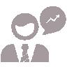Servicios de consultoría y asesoramiento