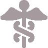 Ziektekostenverzekering en andere vergoedingen