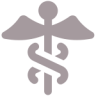 Health Insurance & Other Reimbursement
