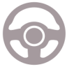 Fabricantes de equipos originales (OEM)/vehículos especiales (SV)