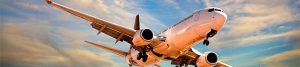000003873157_boeing-737-coming-in-to-land-in-dramatic-sky_istock_blogpost_645x145px