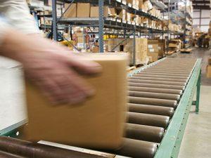 000008690273_shipping-box-warehouse_istock_gl497x373