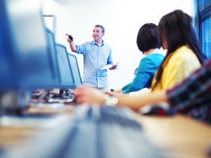 000015600152_education-training_istock_gl497x373