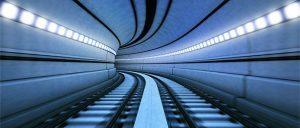 000020589405_train-tunnel_istock_newsfeed_614x261
