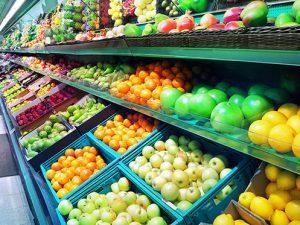000028610170_fruit-in-market_istock_gl497x373