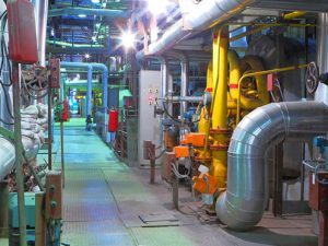 000043596182_industrial-factory-eam_istock_gl497x373