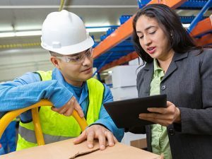 000059613674_erp-manufacturing-industrial-employee-blue-collar-warehouse-workers-working-people-factory_istock_gl497x373