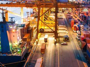 000065577375_shipping-distribution-docks-erp_istock_gl497x373