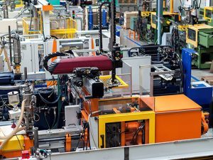 000067435787_machines-factory-manufacturing_istock_gl497x373