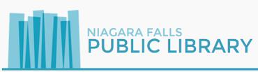 NIAG_Logo
