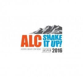 ALC2016