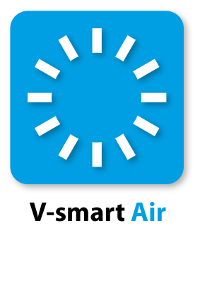 V-smart-Air