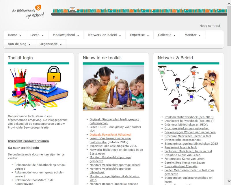 DBOS-Toolkit