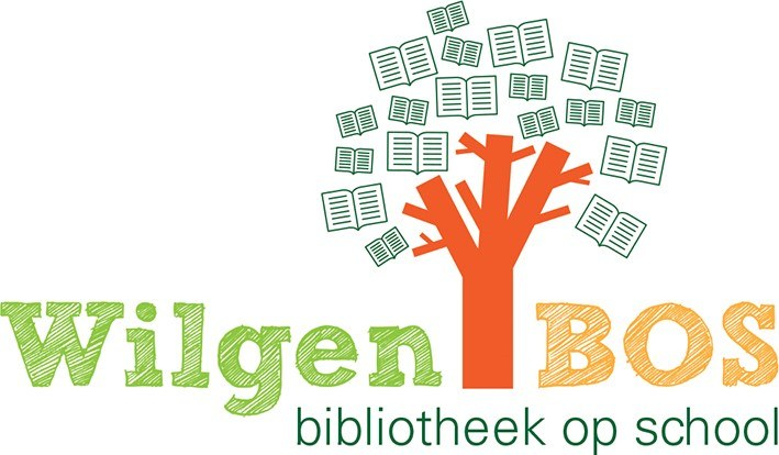 Logo WilgenBOS