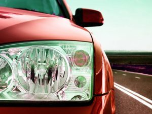 79553209_auto-headlight_shst_gl497x373