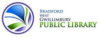 Bradford West Gwillimbury Library