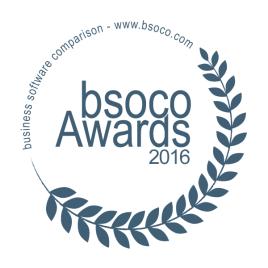 Bsoco Awards