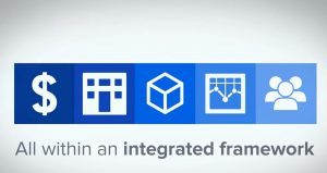 csh-integrated-framework