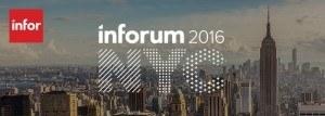 Inforum 2016