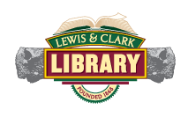 Lewis and Clark Library