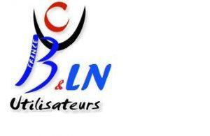 logo_cub_ln_v2
