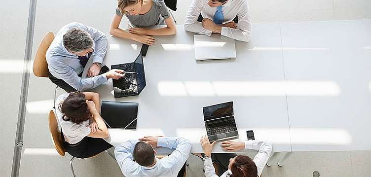 なぜエンタープライズ市場においてクラウドのビジネスを推進する必要があるか