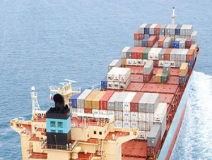 distro_ship-cargo-crates-350x265
