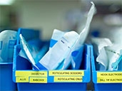 healthcare-supplies-inventory-distribution_istock_blogthumb_171x128px