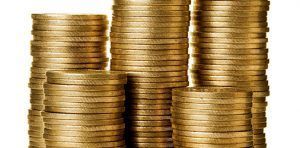 stacks-of-gold-coins-banking_iStock_tw506x250