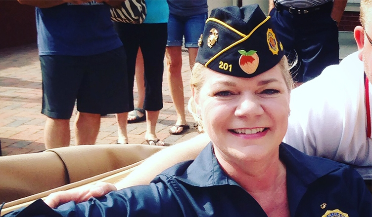 This Veterans Day Were Proud To Share Some Of Our Team Infor Tributes And Stories From Across The Globe