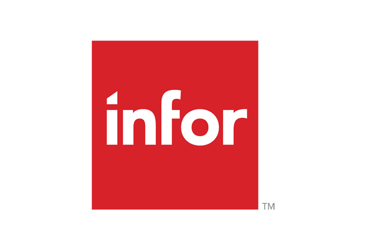 Hotel revenue management | EzRMS hospitality software | Infor