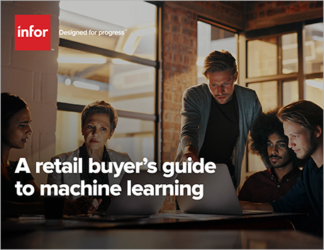 A retail buyer E28099s guide to machine learning e Book English 457px