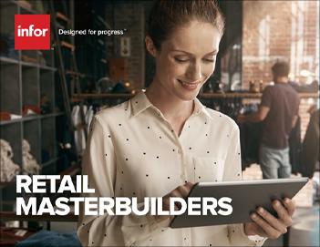 Retail Masterbuilders e Book png max457xset457