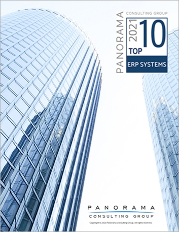 Th 2021 Top ERP Systems Panorama Consulting Group Analysts Report English 457px