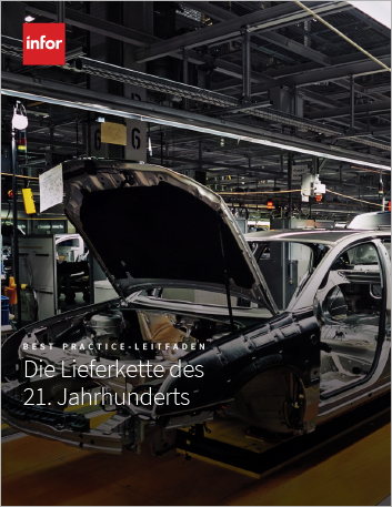 Th 21st century supply chain Best Practice Guide German 457px