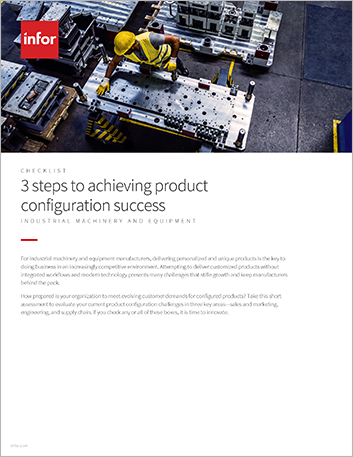Th 3 steps to achieving product configuration success Checklist English 457px