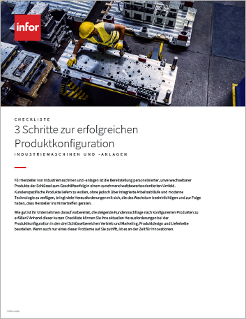 Th 3 steps to achieving product configuration success Checklist German 457px