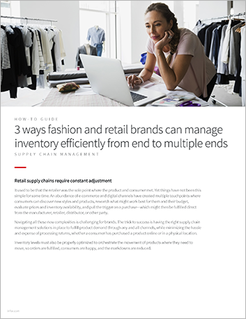 Th 3 ways fashion and retail brands can manage inventory efficiently from end to multiple ends How to Guide English 457px 1