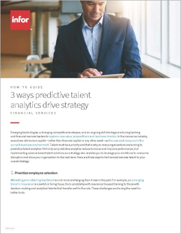 Th 3 ways predictive talent analytics drive strategy How to Guide English 457px