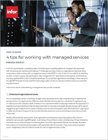 Th 4 tips for working with managed services How to Guide English 457px