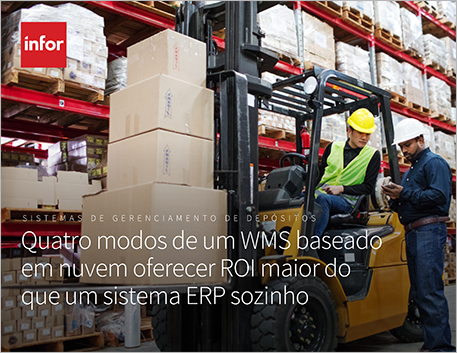 Th 4 ways cloud based WMS delivers greater ROI than an ERP system alone e Book Portuguese Brazil 457px