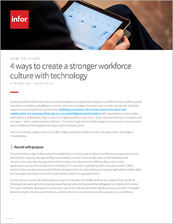 Th 4 ways to create a stronger workforce culture with technology How to Guide English 457px