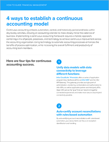 Th 4 ways to establish a continuous accounting model How to Guide English 457px
