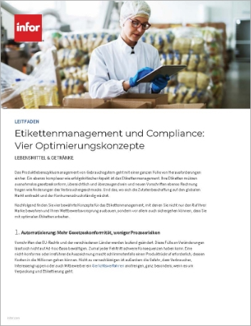 Th 4 ways to improve label management and compliance How to Guide German 457px
