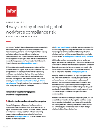 Th 4 ways to stay ahead of global workforce compliance risk How to Guide English 457px