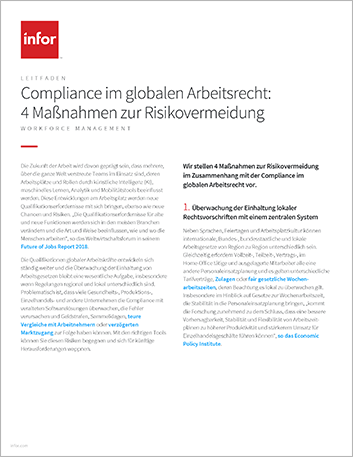 Th 4 ways to stay ahead of global workforce compliance risk How to Guide German 457px