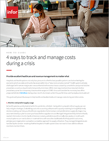 Th 4 ways to track and manage costs during a crisis How to Guide English 457px