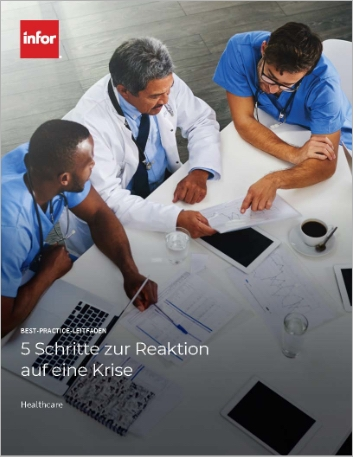 Th 5 steps to responding to a crisis Best Practice Guide German 457px