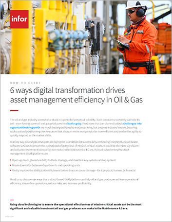 Th 6 ways digital transformation drives asset management efficiency in Oil and Gas How to Guide English 457px