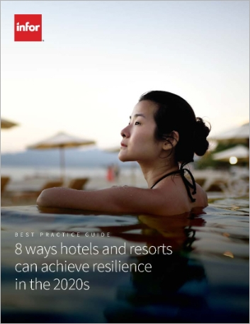 Th 8 ways hotels and resorts can achieve resilience in the 2020s Best Practice Guide English UK 457px 1